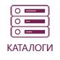 каталоги фотокниги дмитров